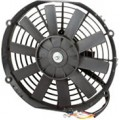 IN-LINE AXIAL FAN MODEL TA-14