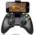 Nanotech จอยเกมส์ ipega PG-9021 สำหรับ Android บลูทูธไร้สาย