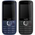 i mobile Hitz 22