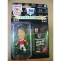 ตุ๊กตา ARSENAL Corinthian Colecction