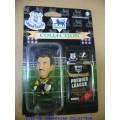 ตุ๊กตา EVERTON Corinthian Colecction