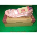 ONITSUKA TIGER TH077N MOPPET (SLOD OUT)
