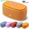 ลำโพง Bluetooth Kingone K5