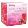 Gluta Colly Diet ของวุฒิศักดิ์ราคาถูก 1 กล่อง