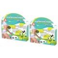 Super Slimming Herb สมุนไพรลดน้ำหนัก สูตรเร่งรัด 2 กล่อง