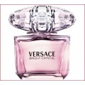 Versace Bright Crystal  Eau De Toiltte 5ml