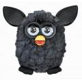 **พร้อมส่ง**Furby Black