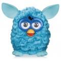 **พร้อมส่ง**New Furby Teal