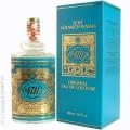 น้ำหอมผู้ชายเซ็ทคู่อ SAMBA FOR MEN EDT 100ML+4711 Original Eau De Cologne 100 ml