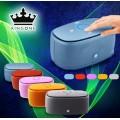 Ozaza ลำโพง Bluetooth Speaker Kingone รุ่น K5