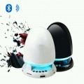 Ozaza ลำโพงบลูทูธ Bluetooth Speaker รุ่น BT800
