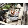 Pet Car seatที่นั่งในรถของสุนัขUSA Guardian Gear สำหรับสุนัข1-4kg รายการนี้จัดส่งสินค้าภายใน5วัน
