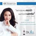 G5 Essence Dr.JILL เอสเซ้นส์น้ำนม