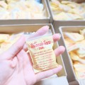 สีผึ้งแม่เลียบ (2480) ผลิตภัณฑ์สมุนไพรจากภูมิปัญญาไทย 3g.