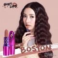 Fairyfanatic ลิปสติก รุ่น Fairy Lips (Boston12)