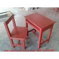 pmy2-7 โต๊ะเก้าอี้นักเรียนไม้เนื้อแข็งทั้งตัว ระดับ มัธยมศึกษา