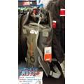 กระเป๋า GIVI Drybag Waterproof TW02