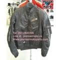 เสื้อ Jacket Scoyco JK40 การ์ด 7จุด Sport Touring MAX