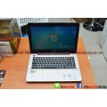 ขาย Asus K455LD i3-4030U 1.9GHz/4GB/500GB/GF820 2GB/14 inch สภาพดี มีประกันศูนย์