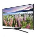Samsung Smart TV 32 นิ้ว รุ่น UA32H4500AK (สีดำ)