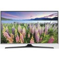 TV LED SAMSUNG 48J5100 40 INCH FULL HD CMR 100HZ UA48J5100
