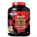 ProFlex Isolate Chocolate 5 lb.