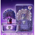 น้ำหอม Anna Sui Night of Fancy 75 ml