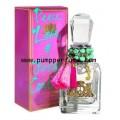 Peace Love  Juicy Couture 100 ml