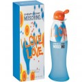 Moschino I Love Love EDT 100ml.