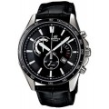 นาฬิกา Casio Edifice EFR-510L-1AV
