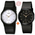 นาฬิกา Casio MQ-24 Series ซื้อ 1 แถม 1