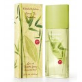น้ำหอม Elizabeth Arden Green Tea Bamboo EDT 100ml