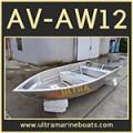 เรือท้องวี รุ่น AV-AW12 (ผ่อน 1/2)