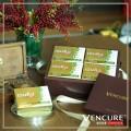 เวนคิว 60 แคปซูลx 3 กล่องราคา 2,000 บาท VENCURE ไลน์ร้าน ramapharmacyseri