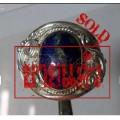 แหวนเงินแท้หัวลาพีส ลาซูรี่ น้ำเงิน ลายเกลียวเชือก และใบไใม้ silver ring