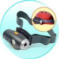 AC-01 Helmet sport camcorder