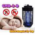 CMD-3-D Electric Mosquito / Fly Trap