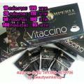 Vitaccino Slimming Coffee ( กาแฟไวแทคชิโน่ อีริต้า)