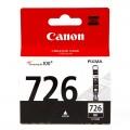 Canon Supply Ink CLI-726BK