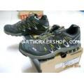 SALOMON-XA PRO 3D ULTRA รองเท้าใส่วิ่ง เดิน ออกกำลังกายทั่วไป