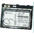 แบตเตอรี่มือถือ สำหรับ O2 รหัส CS-EXECSL ความจุ 1500 mAh (Battery Mobile)