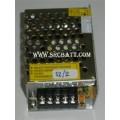 Switching Power Supply สำหรับกล้องวงจรปิด และอื่นๆ 5V/2A (24W)