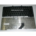 Keyboard Notebook สำหรับรุ่น Acer Aspire 5100 3100 (AC-10) คีย์บอร์ดโน๊ตบุ๊ก แถมสติ๊กเกอร์