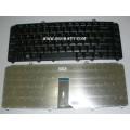 Keyboard Notebook สำหรับรุ่น Dell Vostro 1400 1500 (Dell-10) คีย์บอร์ดโน๊ตบุ๊ก แถมสติ๊กเกอร์