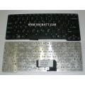 Keyboard Notebook สำหรับรุ่น Sony CW Series (SN-05) คีย์บอร์ดโน๊ตบุ๊ก แถมสติ๊กเกอร์