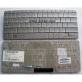 Keyboard Notebook รุ่น HP/Compaq Pavilion DM1-1000 DM1-2000 (HP-48) คีย์บอร์ดโน๊ตบุ๊ค แถมสติ๊กเกอร์