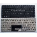 Keyboard Notebook Samsung X360 X460 X420 (SS-05) คีย์บอร์ดโน๊ตบุ๊ค แถมสติ๊กเกอร์