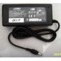 Adapter LCD/LED Moniter 19V/2.1A (19V/3.42A) (5.5x1.7mm)
