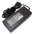 Adapter Notebook HP/Compaq 19.5V / 6.15A (4.5*3.0mm) 120W ของแท้