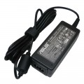 Adapter Notebook Asus 19V/1.58A (2.5*0.7mm) ของแท้